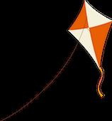 Eezy-premium-kite