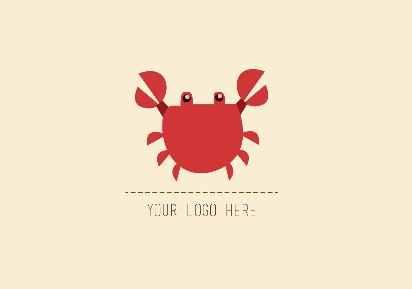 Original-crab