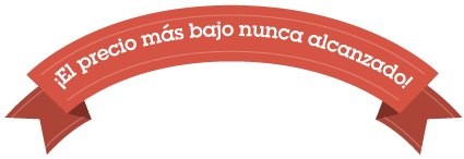 Holiday-sale-banner-text-es
