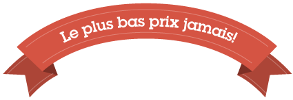 Holiday-sale-banner-text-fr