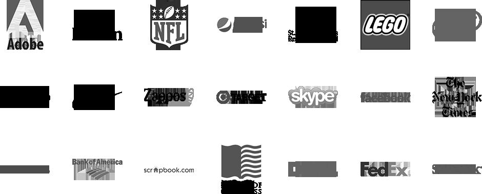 Premium-member-brands-logos