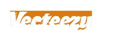 Vecteezy-logo@2x