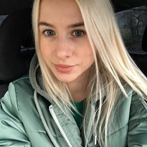 Ver perfil de annamorozova
