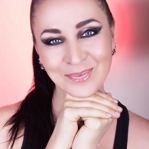 Visualizza profilo per Luiza Vinnyk
