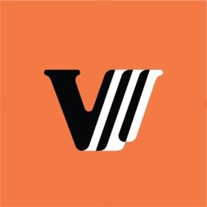 Visualizza profilo per wilsonkjc14