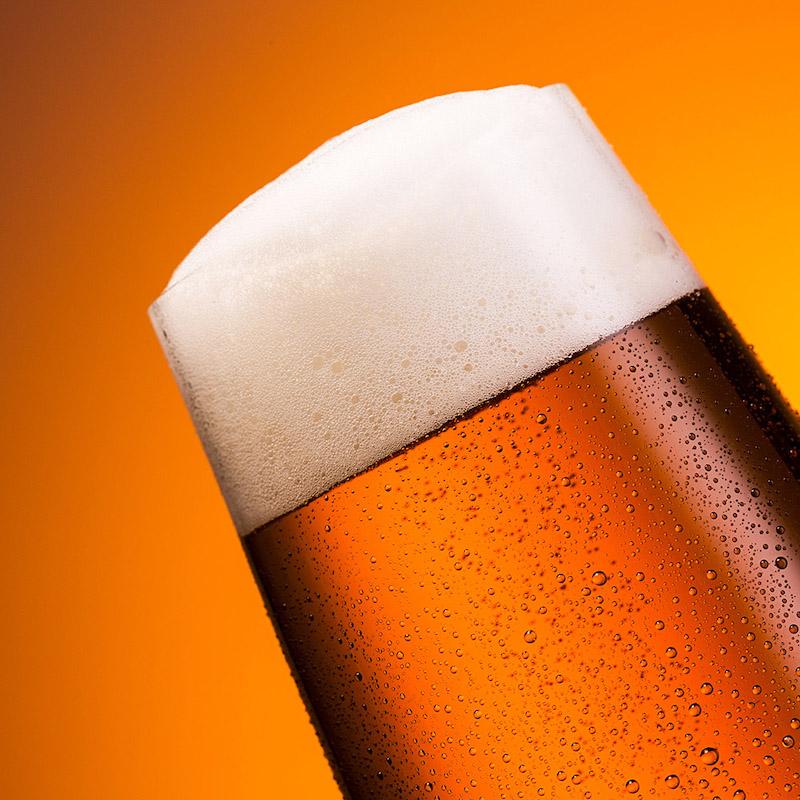 Image de la catégorie pour Aliments et boissons