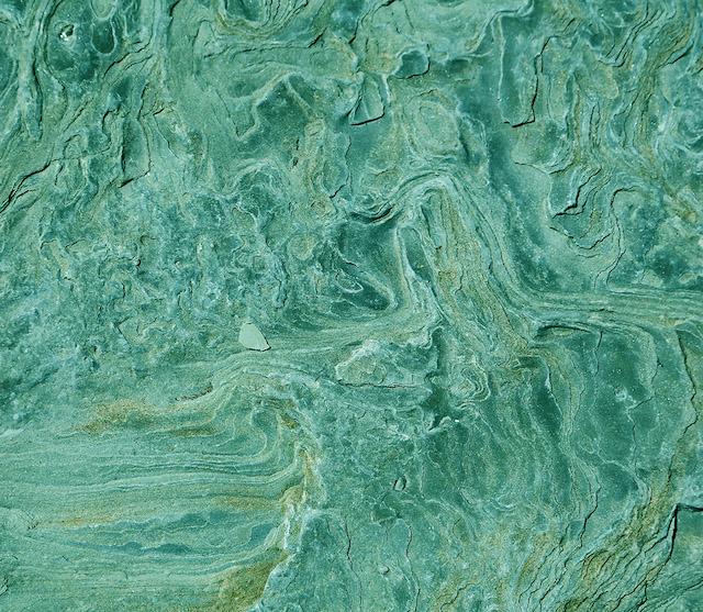 Image de la catégorie pour Textures