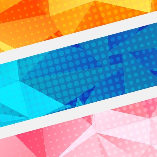 Immagine della categoria per Banner