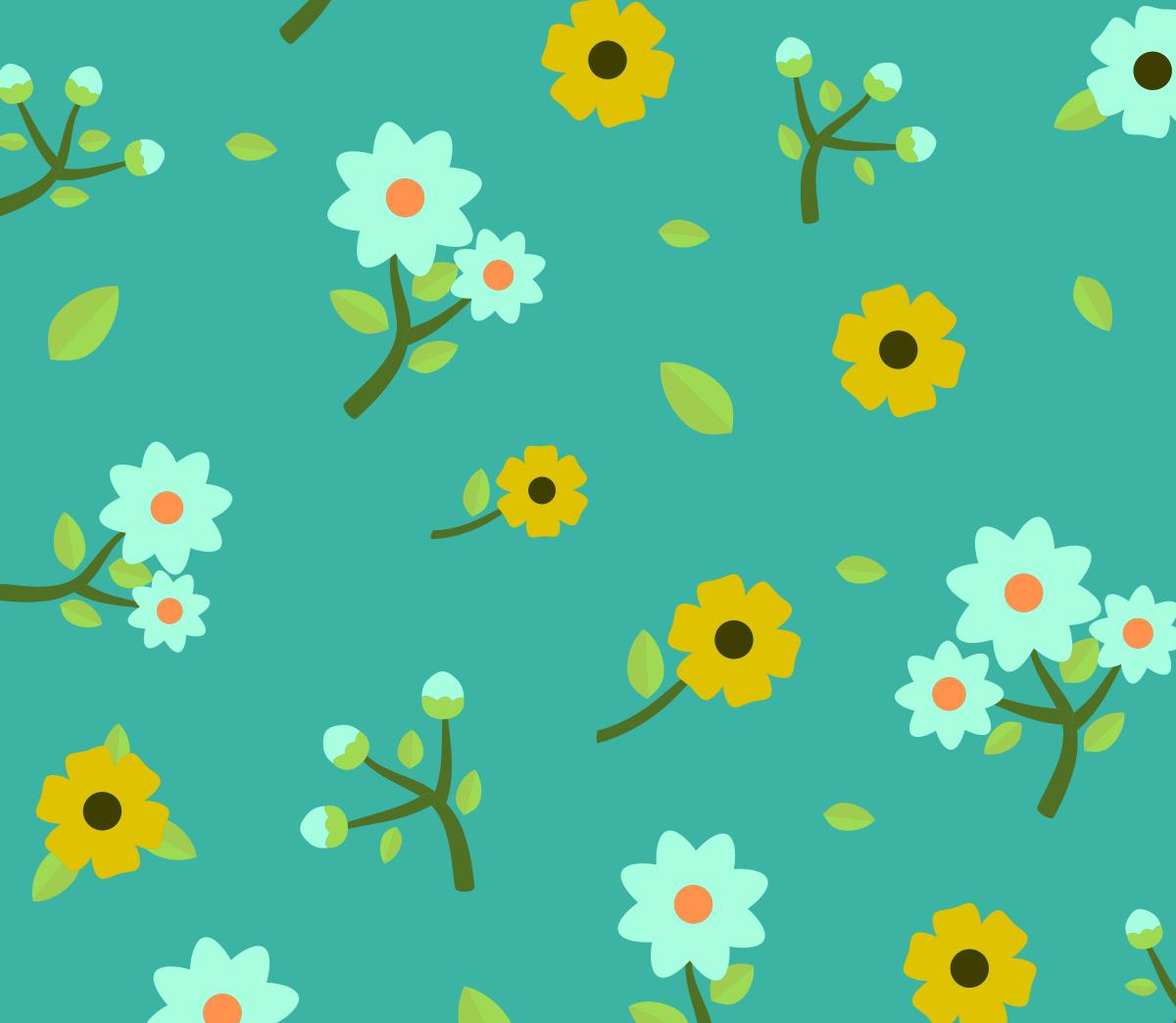Imagen de categoría para Flores