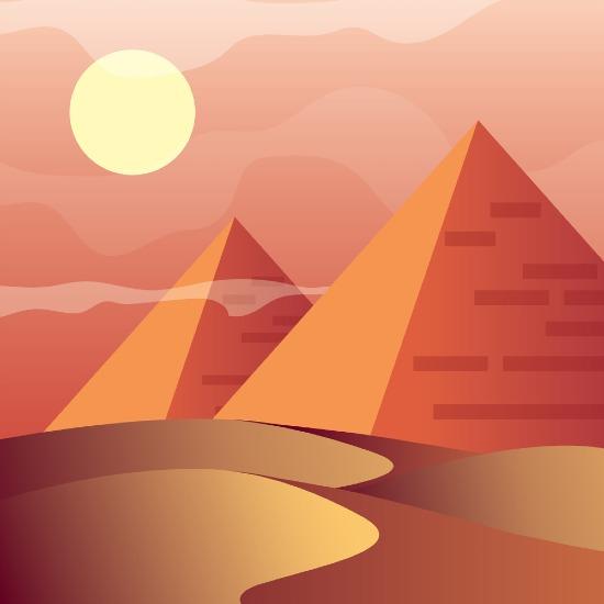 Immagine della categoria per Paesaggio