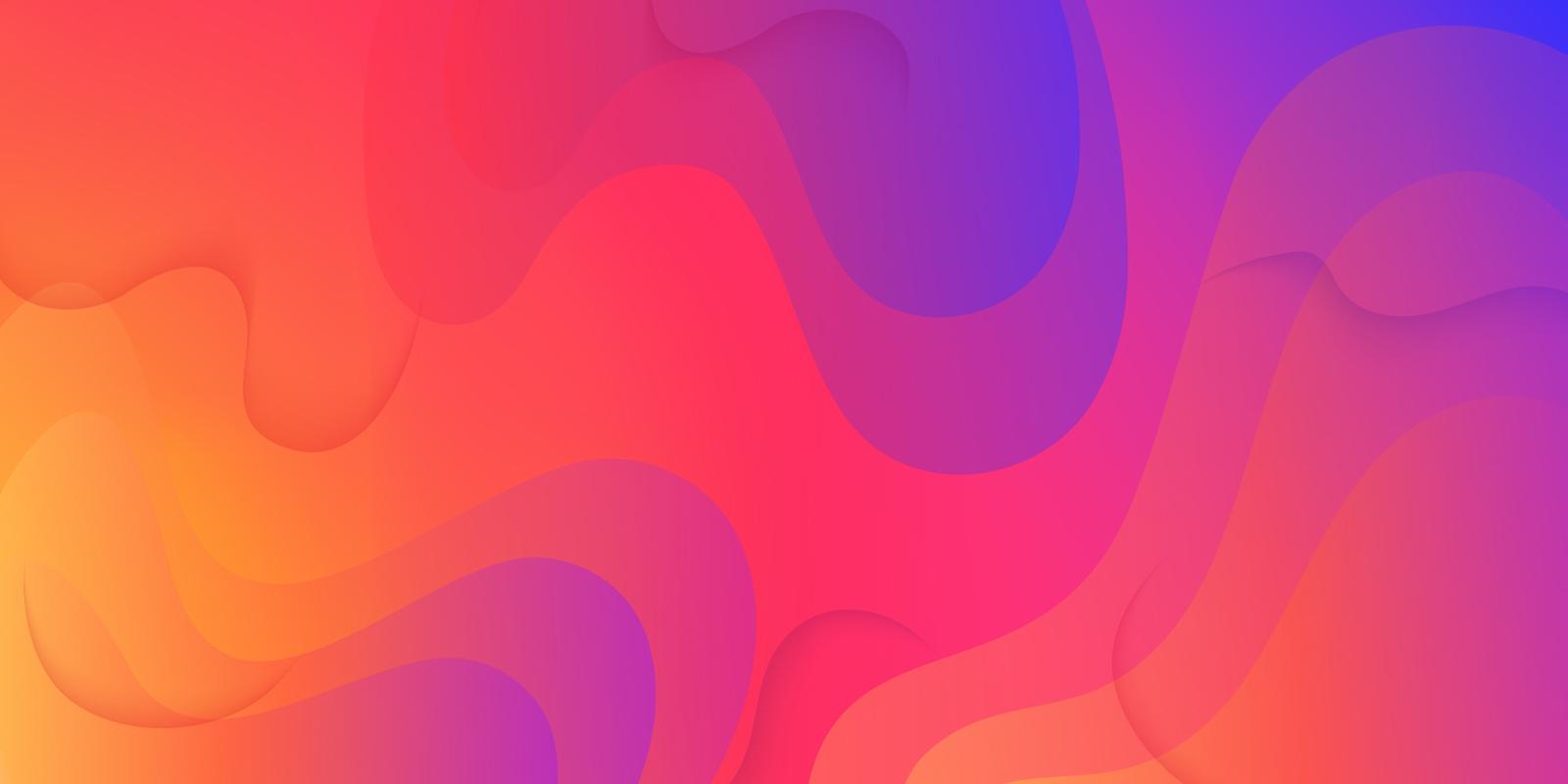 Download Free Vectors Clipart Graphics Vector Art & Design