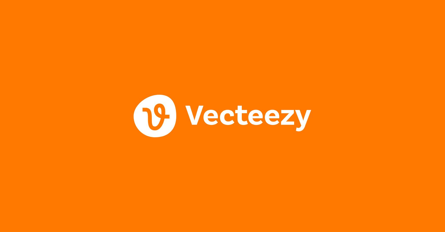 www.vecteezy.com