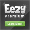 125x125-premium