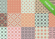 Geometric-pattern-vector-pack