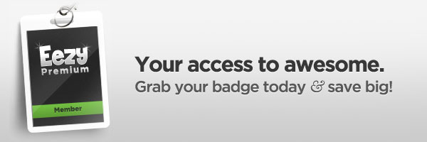 Accesstoawesome