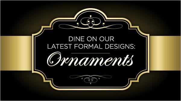 Ornaments_image