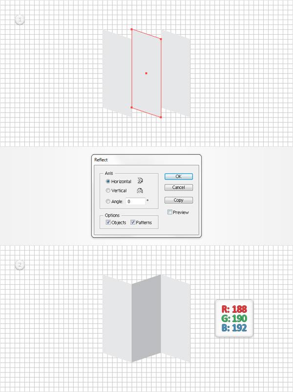 gps logo adobe illustrator