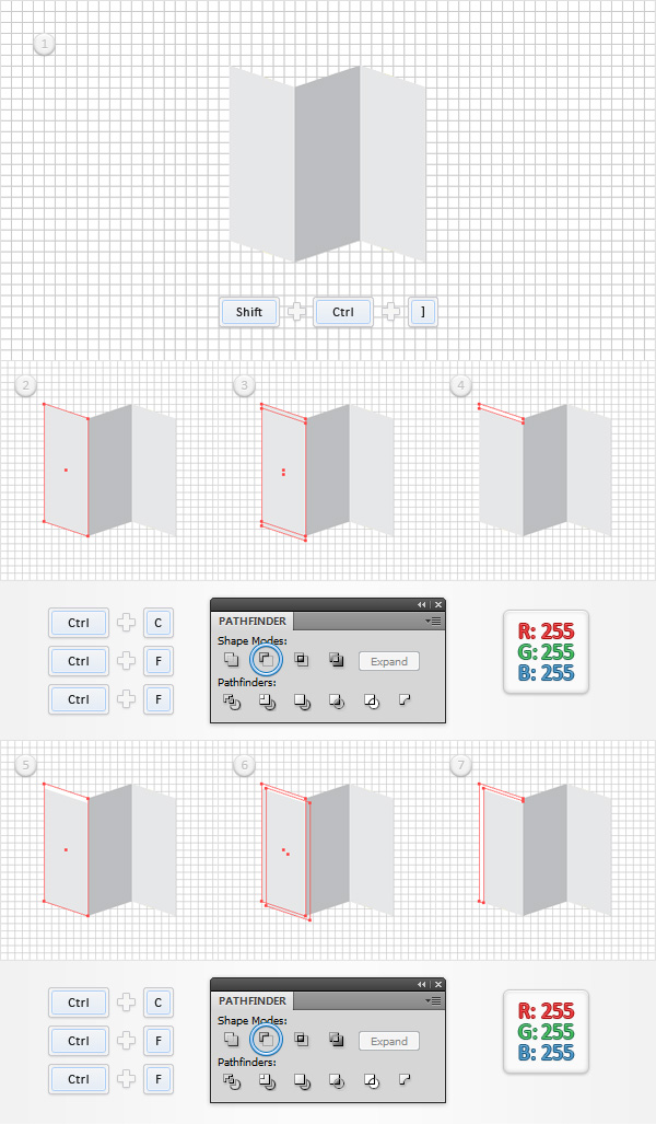 how to design map logo