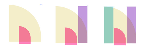 how to create a vector alphabet
