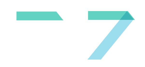 How to create an alphabet design step by step