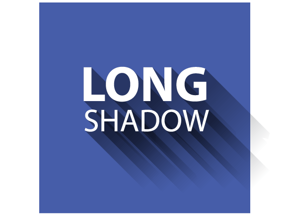 How to make shadow in Adobe Illustrator
