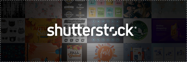 shutterstock-promo-codes