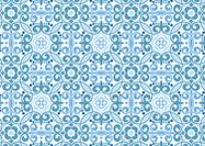 Vector-pattern
