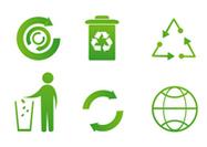 Signs-symbols-vector