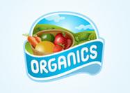 Organic-vector