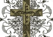Religion-vector