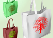 Shopping-vector