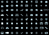 Vector-icons