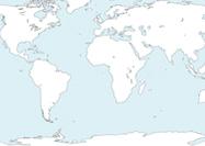 Map-vector