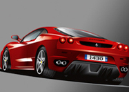 Car-vector