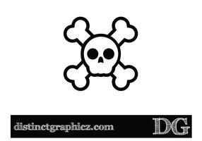JollyRogersSkull