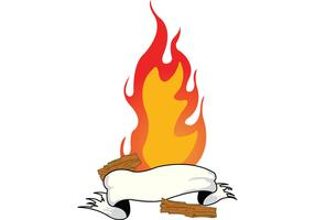 Tattoo Frame