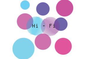 Hi-Fi Vector