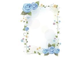 Flower_3 Background