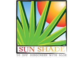 Sun Shade