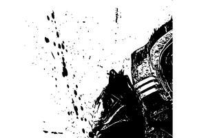 Gears of War (Marcus Fenix)