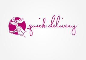 Quick Delivery 2