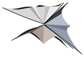 Kite Vector Pack