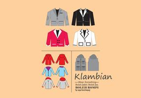 Klambian