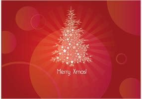 Merry Xmas Card