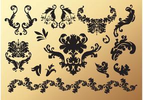 Victorian Graphics