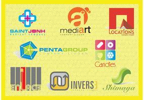 Free Logo Vector Graphics
