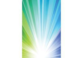 Free Radiant Background