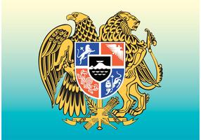 Eagle Lion Heraldry