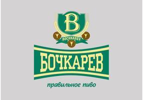 Bochkarev