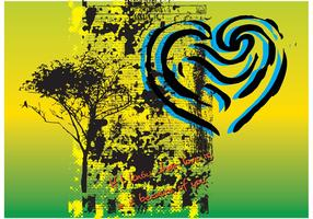 Love Poster Print